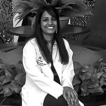 Dr Suneela Reddy, Volunteer Advisor: Psych Mentorship