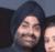 Dr Harvir Gambir Singh